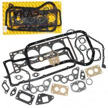 RG Прокладки двигателя (полный кт.)  ВАЗ-21011,2106 Riginal