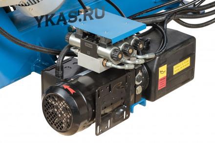 Шиномонтажный станок для грузовых авто_15541