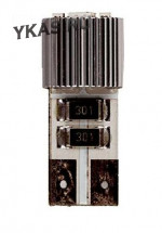 Маяк Cвет-од  ULTRA 12V T10 CANBUS  6SMD (3214) 1.2W 30Lm W2,1x9,5D 6000K SUPER WHITE (2шт.) A-06