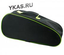 Сумка тех.пом. без логотипа ткань  Carlife (40х20х10см)