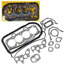 RG Прокладки двигателя (полный кт.)  ВАЗ-2108