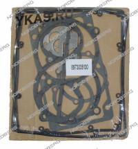 Набор  уплотнительных прокладок B/70_48190