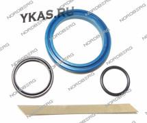 Ремкомплект цилиндра для подъемника 633S_47301