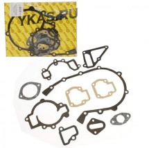 RG Прокладки двигателя кт. 402 10 прокладок Riginal
