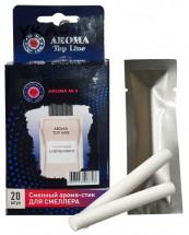 Осв.возд.  AROMA  Topline  запаска №04  D&G Imperatrice