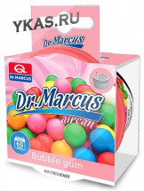 Осв.воздуха DrMarcus банка  AIRCAN  Bubble Gum