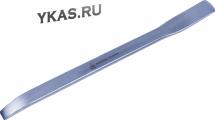 Монтировка (лопатка), длина 630 мм _37838