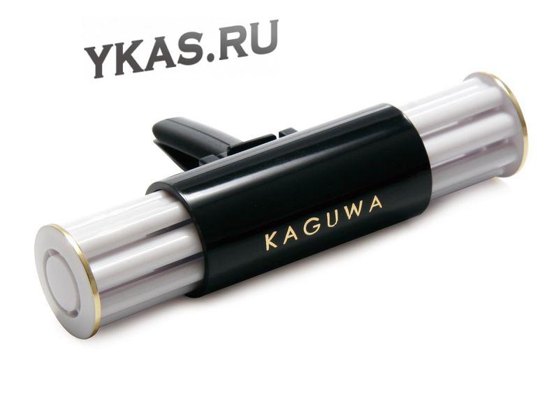 Осв.воздуха Eikosha  GIGA Kaguwa  Dry Squash (энергичное сочетание цитрусовых и имбиря)