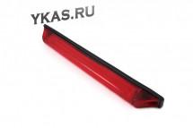 Подсветка салона диодная красная (250mm)