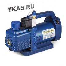 НАСОС V-i115 S-M (41 л/мин) вакуумный_53018