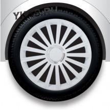 Колпак Argo 13 RADICAL PRO WHITE