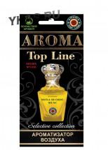 Осв.возд.  AROMA  Topline  Селективная серия s026   Mona di Orio Musc