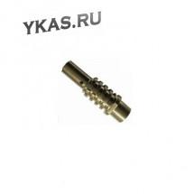 Диффузор 10 шт. для горелки FUBAG FB 150_45493