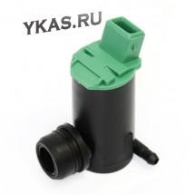 VLT Насос бачка омывателя Г-3302-3221 (Бизнес)