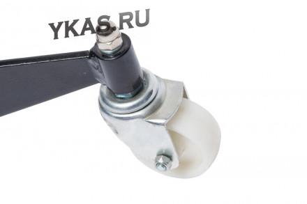Cтойка трансмиссионная гидравлическая, г/п 500 кг _14424
