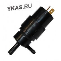 VLT Насос бачка омывателя Г-3110,ВАЗ-2110,2112,1118,2170,2190 с/о (12 В/1,6 А)