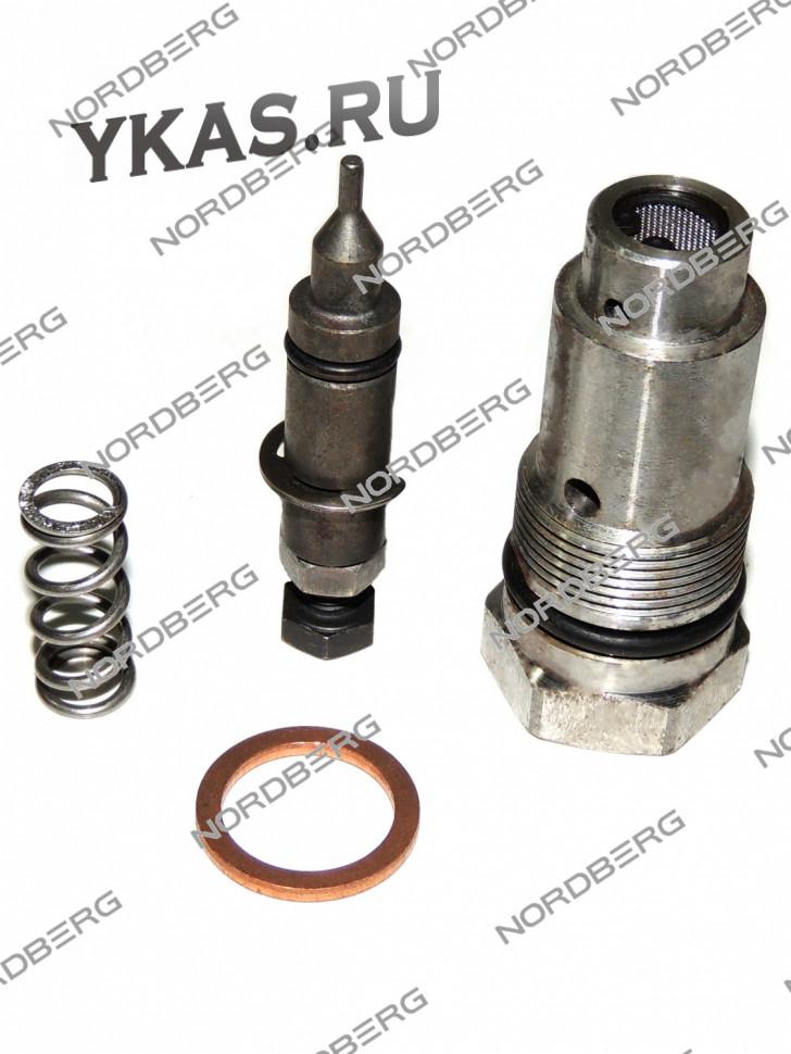 Ремкомплект  спускной клапан для домкрата T2_48494