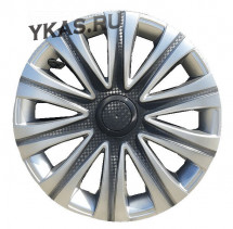 "Колпак STAR 15"" Maybach Super Black"