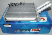 LSA Радиатор печки 2106