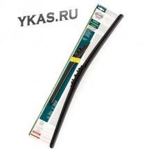 "Дворники HEYNER HIBRID 14""-350mm (024)"