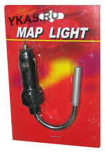 Подсветка штурманка HA-597 BL LED