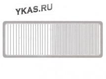 "Стекло противотуманной фары DAF XF R ""MARS"" 692010 R"
