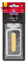 Осв.воздуха DrMarcus подвесной  Fragrance  Black