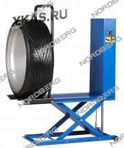ОПЦИЯ ЛИФТ для колес грузовых машин_50654