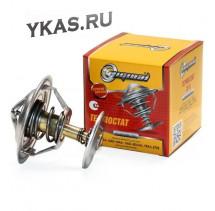 "RG Термостат 107-01 (70 С) ТС  Г-3302 ""Бизнес"",УАЗ,КАМАЗ ""Riginal"""