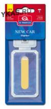 Осв.воздуха DrMarcus подвесной  Fragrance  New Car