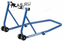 Мотоподкат для заднего колеса г/п 300 кг_15699