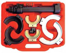Стяжка пружин универсальная для подвесок MсPherson_13968