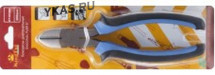"King Tul. Бокорезы диагональные 6"" (150мм)"
