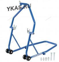 Мотоподкат для переднего колеса, г/п 300 кг_15698