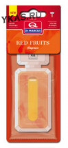 Осв.воздуха DrMarcus подвесной  Fragrance  Red Fruits