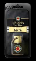 Осв.возд.  AROMA  Topline  Флакон Мужская линия  №69  Terre Hermes