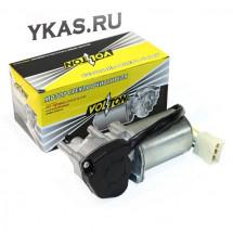 VLT Мотор стеклоочистителя  ВАЗ-2110-12,2123