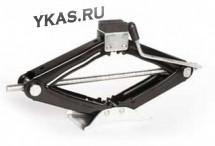 Домкрат ромб RHOMBUS-911 /1750кг/   (под. 410мм)