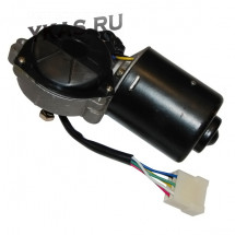 VLT Мотор стеклоочистителя  Г-2410-31105 3302-2217