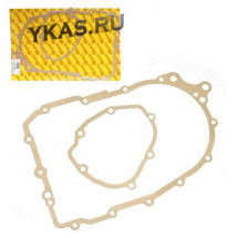 RG Прокладки КПП кт.  ВАЗ-2108-112 (для КПП со щупом)