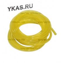 Трубка жиклера омывателя ВАЗ-1119