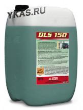 ATAS   DLS  150   5KG. Шампунь для бесконтактной мойки (эффект снежных хлопьев) 1 к25-30