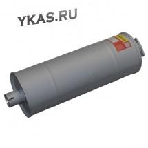 RG Глушитель УАЗ-3151 Riginal