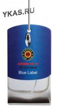 Осв.возд.  AROMA  Topline  Мужская линия  №11   Givenchy Blue Labael