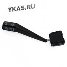 VLT Переключатель стеклоочистителя  ВАЗ-2108-10,15
