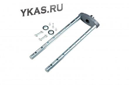 ОПЦИЯ ФИКСАТОР механический для N501T_53503