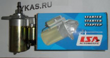 LSA Стартер Ланос 8кл.