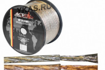 Провод бухта AVC  PSSC-2.5мм  (50метр.)  KP21-1001