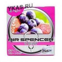 Осв.воздуха Eikosha Spencer  W Berry (сочетание диких ягод: земляники и малины, с добавлением но