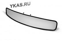 "Зеркало внутр  панорама KS-64-162-17"" на скобе (Б) 430мм"
